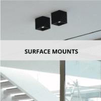 Surface Mounts