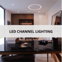 LED Channel